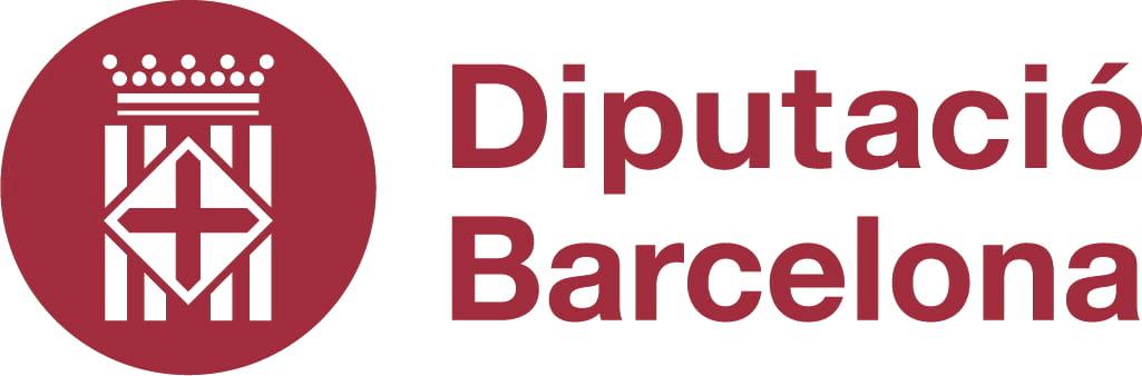 Recull D'activitats De La Diputació De Barcelona
