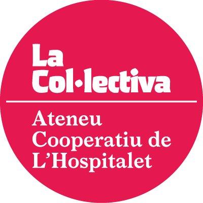 Ateneu Cooperatiu La Col·lectiva – L'Hospitalet De Ll.