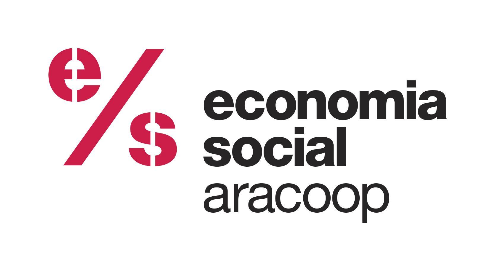 Sessions Presencial D'assessorament Tècnic, Econòmic I Jurídic Sobre Economia Social I Cooperativa